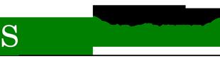 Schädlingsbekämpfung Hofmann Logo